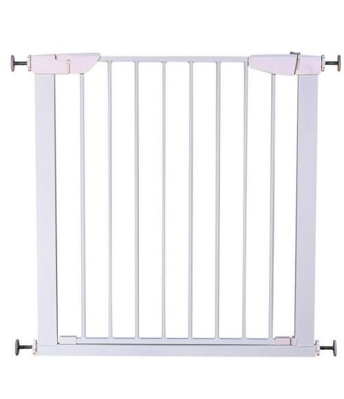 Anything Baby Hire - Baby Safety Gate