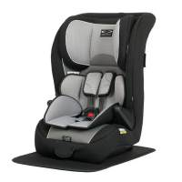 Anything Baby Hire - Car Seat - Babylove Ezy Grow Car Seat