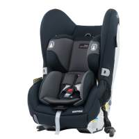 Baby Car Seat Hire - Britax Grapene Convertible Car Seat
